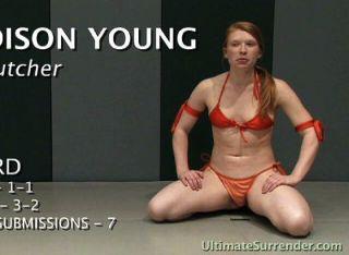 युवा गर्म लड़ लड़कियों