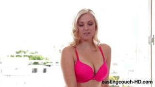 Castingcouch-HD - नतालिया कास्टिंग