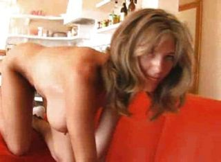 वैनेसा seducing 2