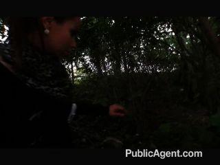 संकलन दौरे के वीडियो