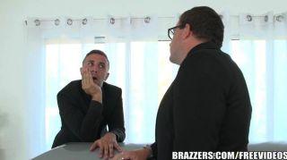 Brazzers - क्यों शोक जब आप मुर्गा चूसना कर सकते हैं