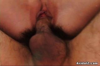 Yuu Kawano डबल blowjob और विशाल creampie