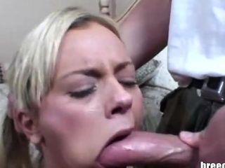 breeolson Bree Olson अपने प्रेमी बकवास है!