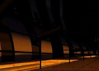 किशोर Titans अश्लील वीडियो