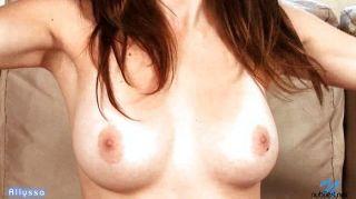 19 वर्ष पुराने तीव्र संभोग