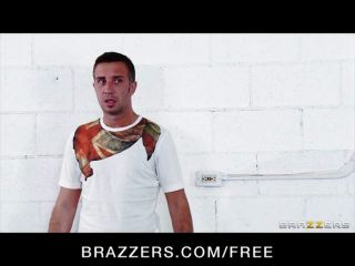 Brazzers - चीख अगर आप की तरह