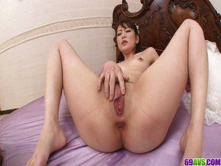 एमआईएलए Tomoka Sakurai