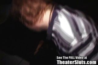 किशोर लैटिना फूहड़ चखने अजनबियों गर्म सह!