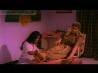 अग्नि Pushpam गर्म मल्लू मसाला फिल्म