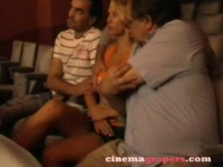 cinemagropers - nikitavalentin-groped 3 men2 द्वारा