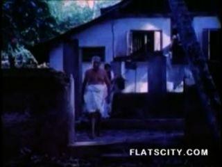 कुंवारी Dulhan बी ग्रेड हिंदी पूरी फिल्म बिना सेंसर