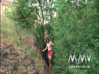 MMV फिल्म्स प्यारा किशोर बकवास आउटडोर