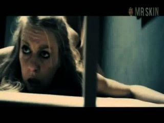 मजबूर - 6 एक सर्बियाई फिल्म