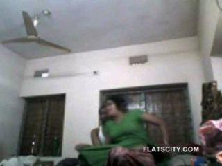 बांग्ला पूर्ण नवीनतम VDO बकवास Bhabhi