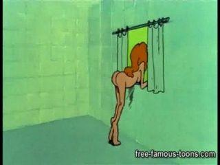 टार्जन कट्टर सेक्स पैरोडी