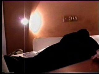 XXX-प्यारा भारतीय लड़की (अश्लील) वर्जिन