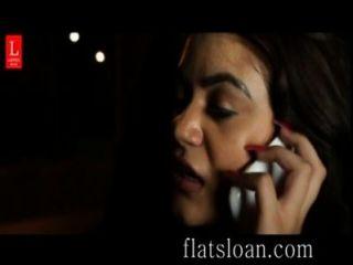 वात्स्यायन कामसूत्र 2 पूरी फिल्म