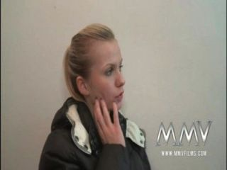 फिल्मों MMV जर्मन किशोरों उठाया और गड़बड़ हो जाता है