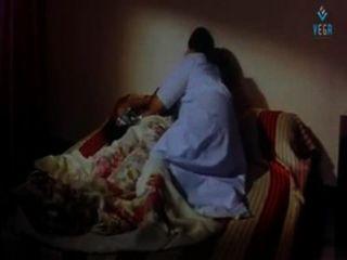 सागर गर्म मल्लू मसाला फिल्म