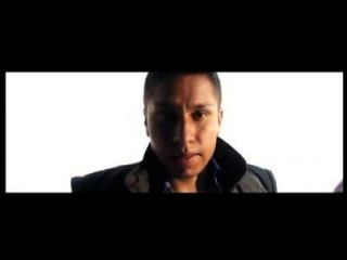 सेक्स एक ला Colombiana - Doble नैतिक, capitulo10 - Primera Temporada
