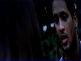 देसी कॉलेज गर्ल तेलुगु ऑडियो के साथ पार्क साड़ी पट्टी में युवा लड़के seducing