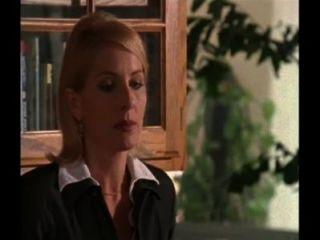 लालची जरूरत है - पूरी फिल्म (2005)
