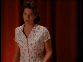 Allyson देख रहा है - पूरी फिल्म (1997)