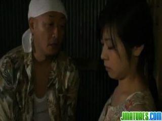 phim सेक्स Hiep बांध उन्हें gai Xinh रवानगी - hangdep9x.sextgem.com