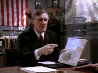 बिकनी नीचे कुदाल - पूरी फिल्म (1997)