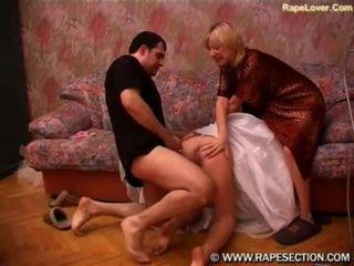 महिला महिला पुरूष कामुक-मजबूर सेक्स