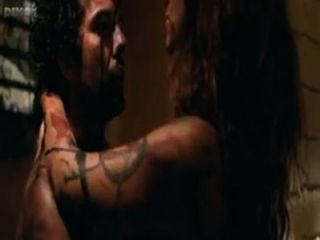 मुक्त अश्लील सेक्स वीडियो - कैमिला Pitanga एक पतली फिल्म और टेलीविजन अभिनेत्री पर्याप्त स्वादिष्ट खाने के लिए है -