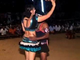 तमिल recard नृत्य - xvideos कॉम