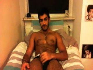 भारतीय समलैंगिक