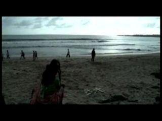 g.k.desai एक कुत्ते - एक सेक्स की लत फिल्म