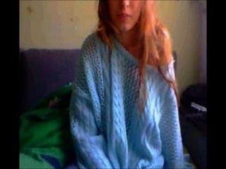 privatki.com - भाई वयस्क वेब चैट में सह बहन yanger fucks - alexendritch