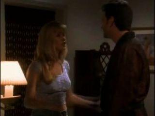 सरासर जुनून - पूरी फिल्म (1998)