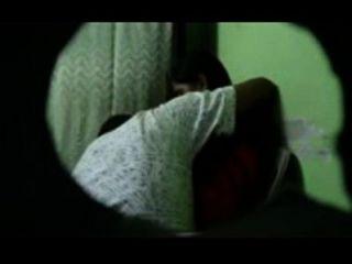 सुभाष दास (Comilla आधुनिक हाई स्कूल शिक्षक घोटाले)
