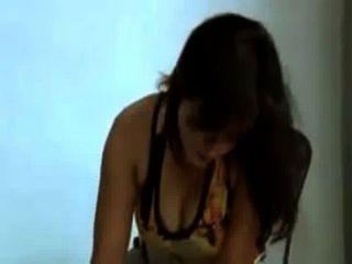 छात्र और शिक्षक हॉट रोमांस ...... भारतीय .... सेक्स वीडियो