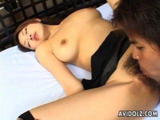 संचिका जापानी लड़की यह मुश्किल चाहता है