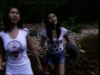 खुश थाईलैंड थाई फिल्म