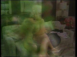 amberella - वासना के एजेंट (1986) - एम्बर लिन, एली रियो