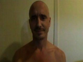 सेक्सी बेला Moretti सफेद डिक पर काली लड़की - आबनूस सेक्स वीडियो - tube8com
