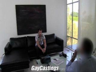gaycastings hunky ठेकेदार बंद और झटके से पता चलता है