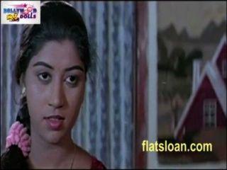 मिस 69 - बी - ग्रेड हिंदी गर्म मसाला फिल्म