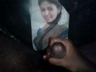 मेरी प्यारी भारतीय घरेलू अभिनेत्री अंजलि को मेरे सह श्रद्धांजलि