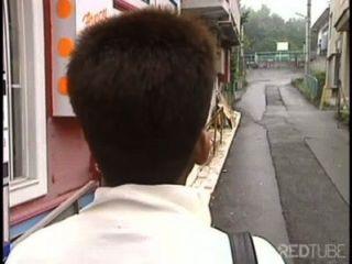 लकड़ी युवा किशोर लड़की सेक्स ट्यूब सेक्स वीडियो किटी किटी ट्यूब सेक्स फिल्म में जापानी HD एशियाई Blowjob