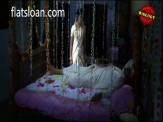 rasaleela मल्लू bgrade फिल्म