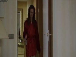 डच मुख्यधारा फिल्म से सेक्स दृश्य Celeb