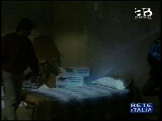 innamorata - पूरी फिल्म (1995)