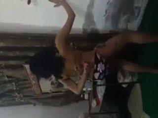 देसी नाच